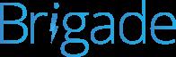 Brigade Holdings Logo
